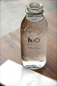 Ceocan Hidratación en invierno beber agua