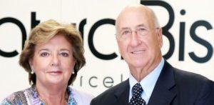 CEOCAN Fundación Ricardo Fisas Natura Bisse Ricardo y Gloria